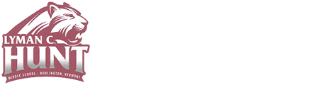 Lyman C. Hunt Middle School