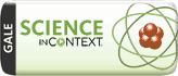 Link to Science in Context