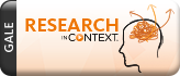 Link to Research in context
